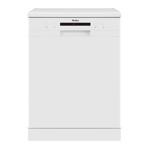 ADF610WH 60cm Freestanding Dishwasher