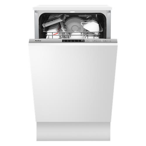 ADI460 45cm Integrated dishwasher