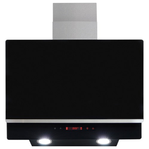 AEA60BL Angled extractor