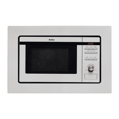 AMM20G1BI Wall unit microwave oven and grill