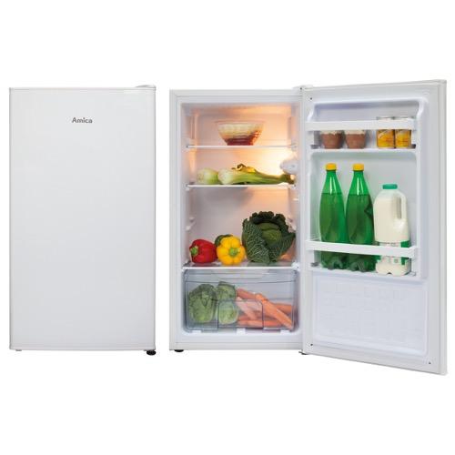 FC1004 Freestanding 45cm undercounter fridge