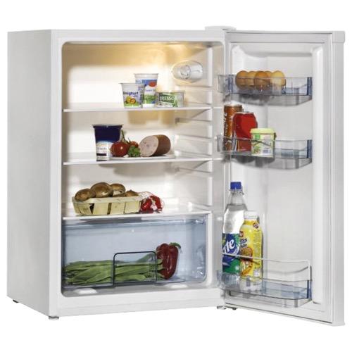 FC1534 55cm Freestanding undercounter larder fridge
