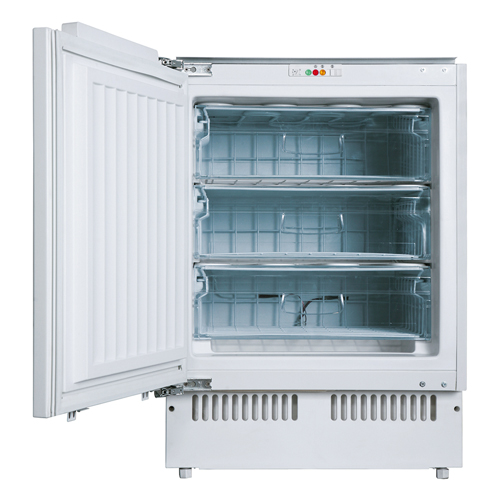 UZ1303 60cm built under freezer
