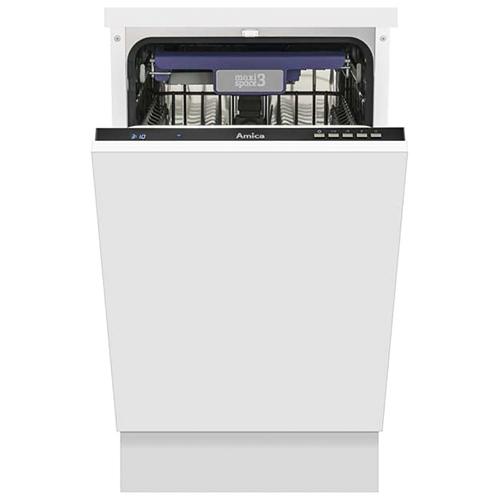 ZIM466E 45cm integrated dishwasher