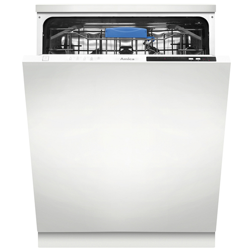 ZIV635 60cm integrated dishwasher