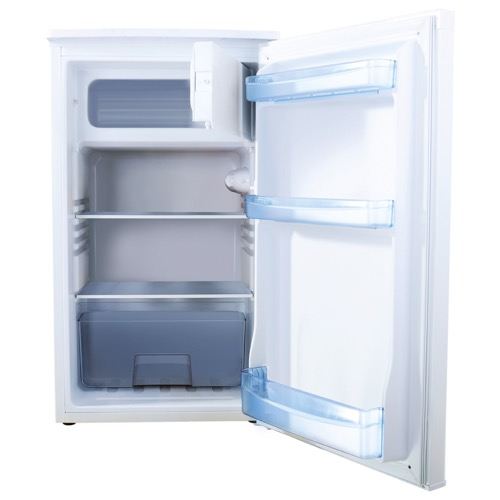 FM1044 48cm freestanding undercounter fridge, white Alternative ()