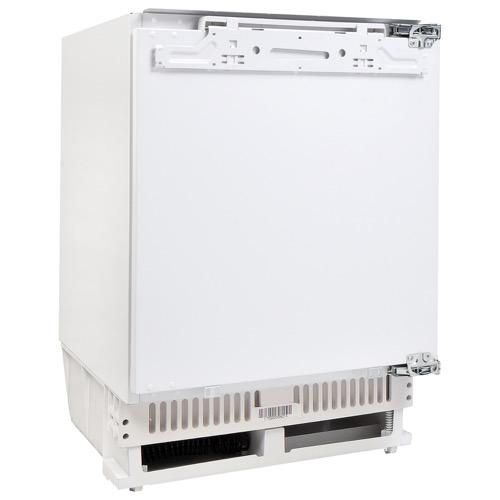 UC1503 60cm built under larder fridge Alternative ()